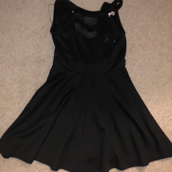 nickie lew Other - Skater Dress